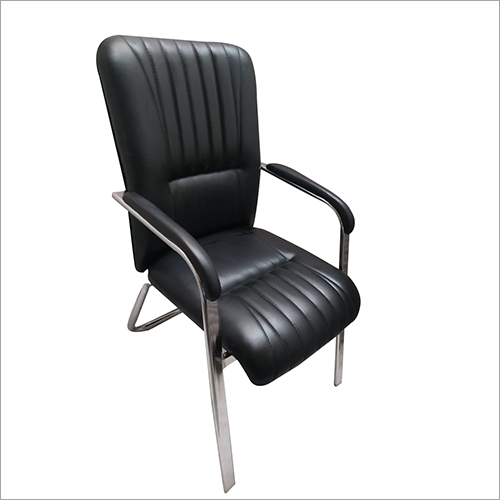 Office Hi Back Chair