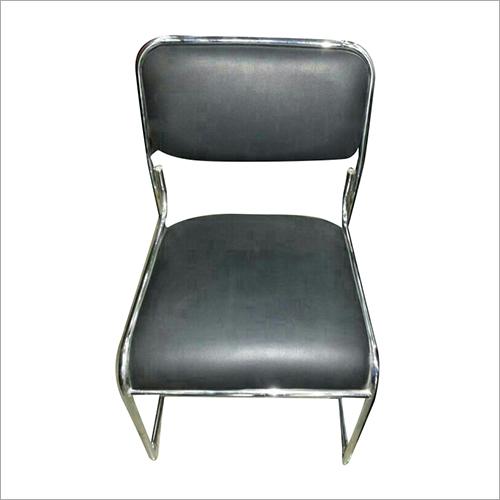 Office Fancy Chair