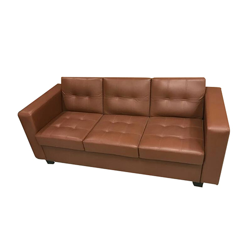 3 Seater Reception Sofa