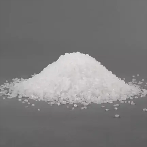 C5 Petroleum Resin(hydrogenated)