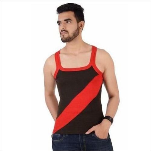Mens Innerwear Vest