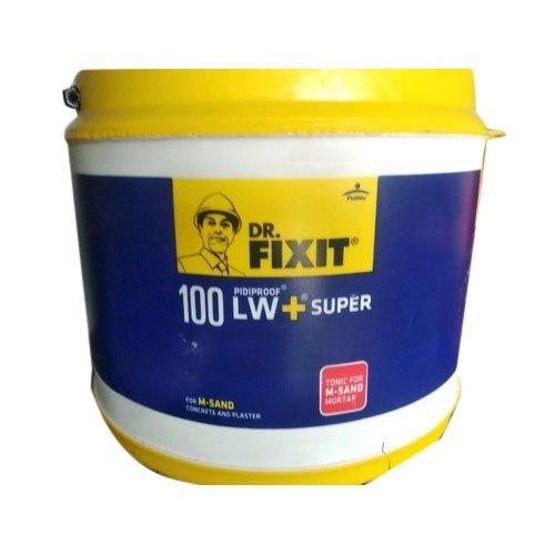 Dr. Fixit Pidiproof LW+ Super