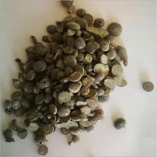 C9 aromatic resin 17# max