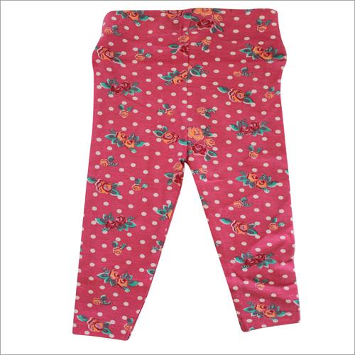 Kids Printed Pajama