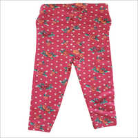 Kids Printed Pajama