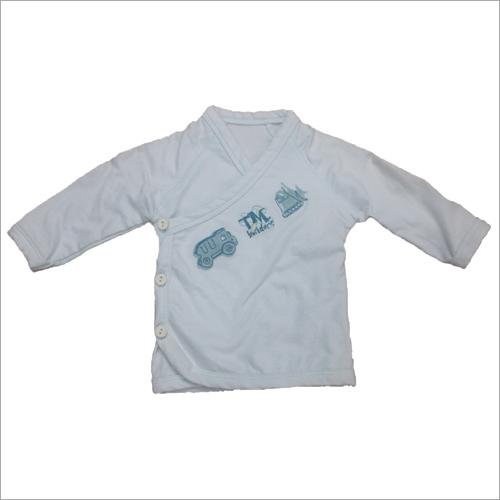 Kids Full Sleeves T-Shirt