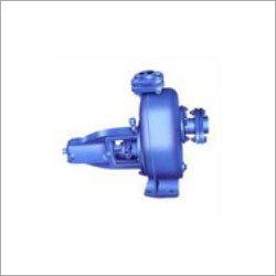 Industrial Self Priming Pumps