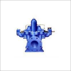 Industrial Horizontal Split Case Pumps
