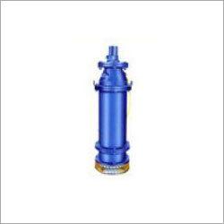 Industrial Dewatering Submersible Pumps