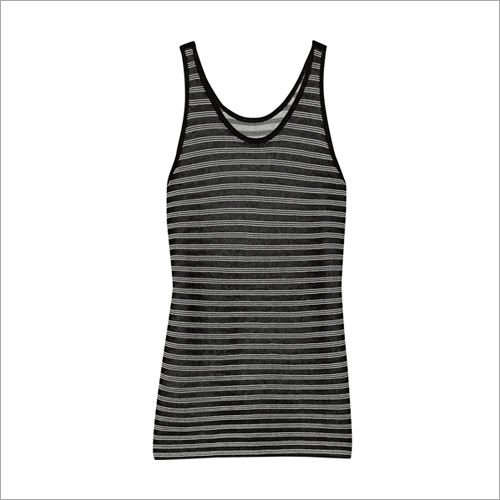 Ladies Inner Tank Top