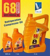 Value 68 Premium