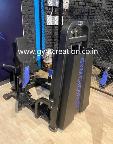 Abductor / Adductor Machine