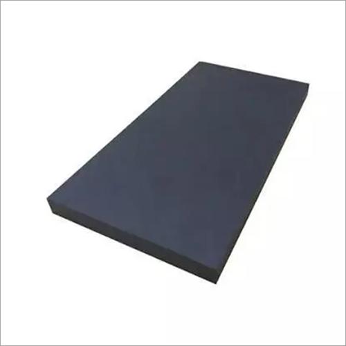 Phenolic Paper Bakelite 3021 Sheet