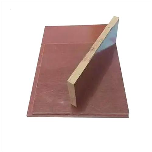 3025 Phenolic Cotton Fabric Laminate Sheet