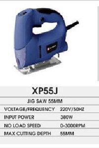 Jig Saw 55mm