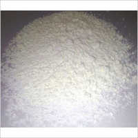 Eberconazole Active Pharmaceutical