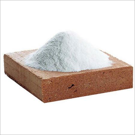 Ambroxol Powder