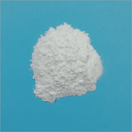 Hydroqunion Powder