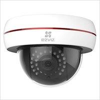 Hikvision Ezviz Dome Camera