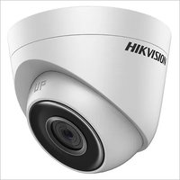 3MP Network Dome Camera