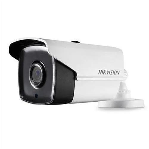 Hikvision  Bullet Camera DS-2CE1AH0T-IT1F