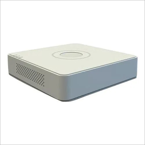 Hikvision Video Recording DVR DS