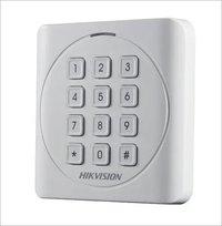Hikvision Card Reader DS-K1801E