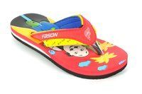 Kids Motu Patlu Slipper