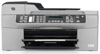 HP Officejet 5600 All-in-One Printer