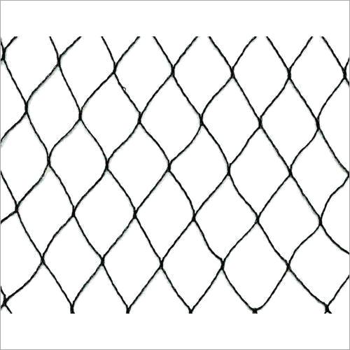 Agro Anti Bird Net