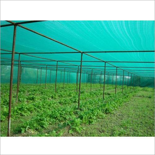 Agro Shade