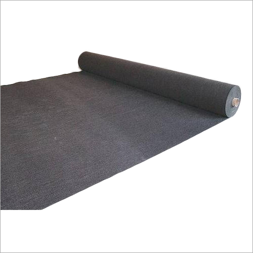 Non Woven Geotextile Fabric