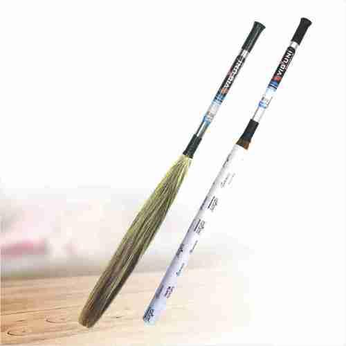 Grass Broom Steeloz