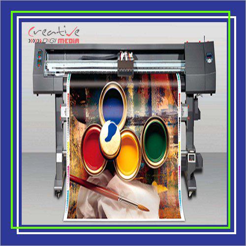 导电线印刷服务