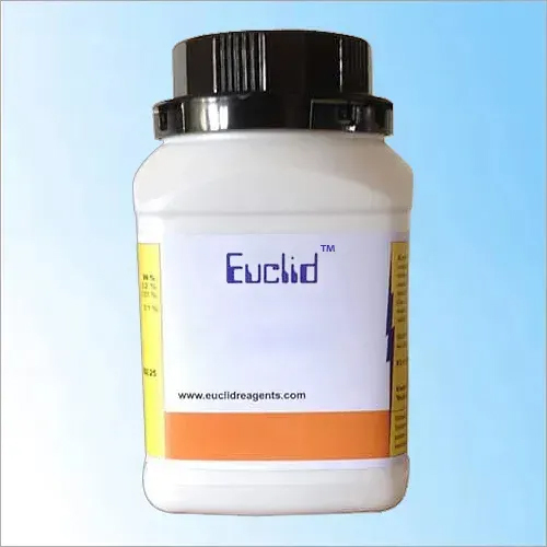 Bathophenanthrolinedisulfonic Acid Disodium Salt
