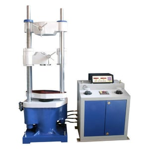 Digital Universal Testing Machines