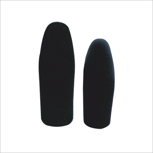 Microphone Windscreen Sponge Foam