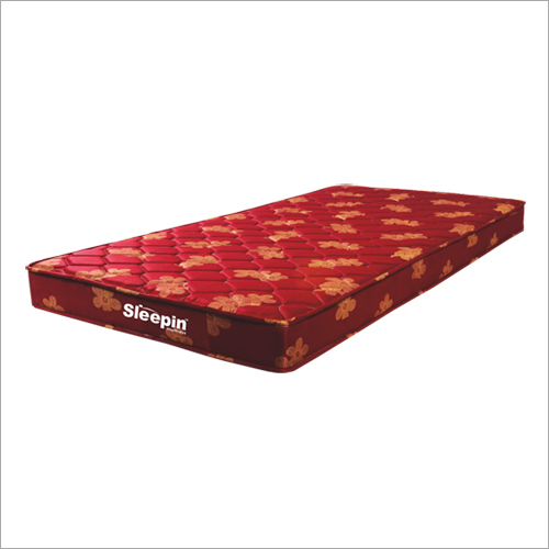 4 inch Royal Mattress