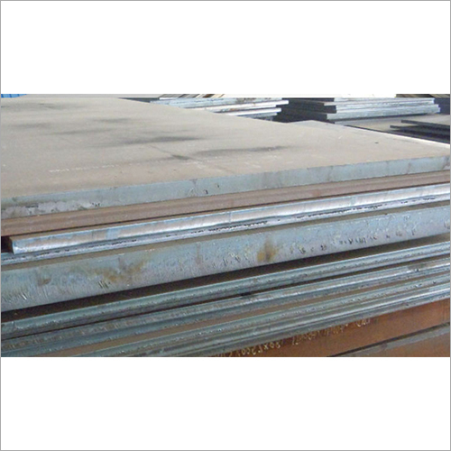 ABS DH36 Offshore Steel Plate