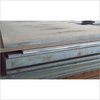 EN-10025-2 Grade Offshore Steel Plate