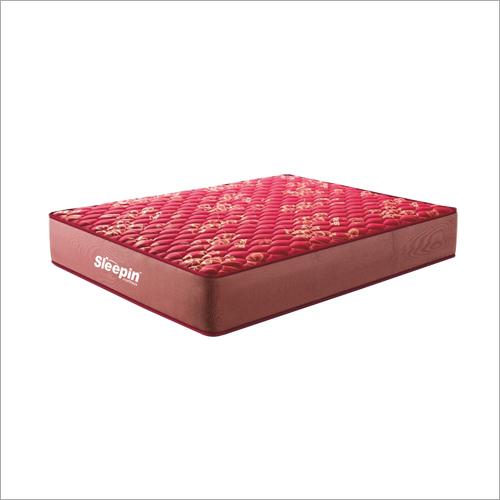 6 inch Exotica Premium Mattress