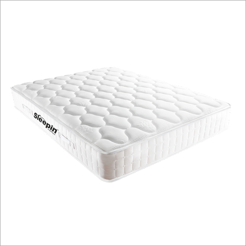 6 inch Impression Plus Bonnel Spring Mattress