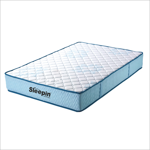5 inch Impression Bonnel Spring Mattress