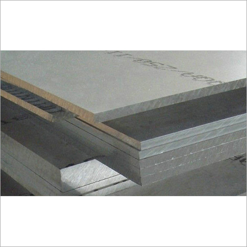 S690Q Steel Quenched And Tempered Steel Plate