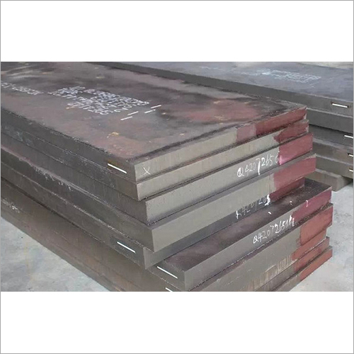 Domex 700 Quenched And Tempered Steel Plate