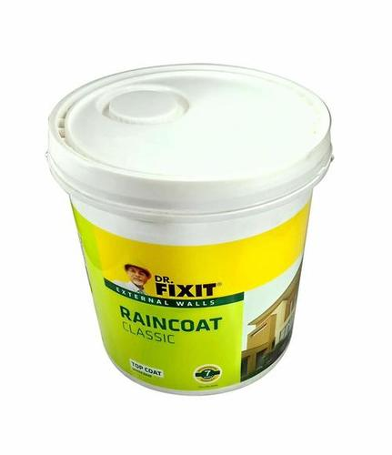 Dr. Fixit Products