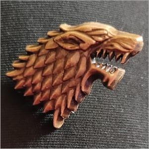 Die Cast Lapel Pin
