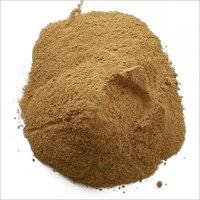 Rice Dried Distillers Grains Powder