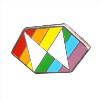 Customized Lapel Pin