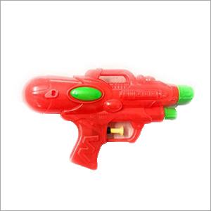 Holi Water Gun Pichkari